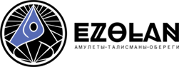 Интернет-магазин EZOLAN